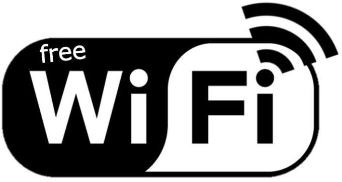 Free-Wifi.jpg